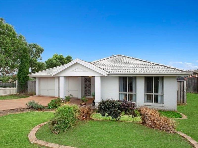 28 William Mannix Avenue, Currans Hill, NSW 2567