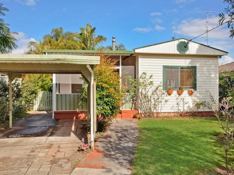 70 Birdwood Avenue, Umina Beach, NSW 2257
