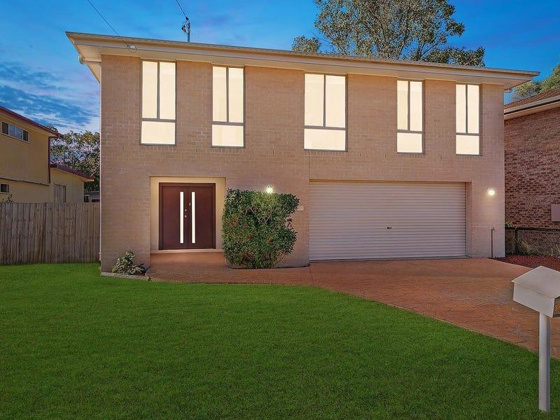 148 Birdwood Drive, Blue Haven, NSW 2262