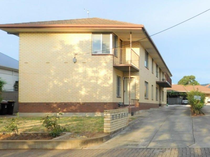 1/8 L'Estrange Street, Glenside, SA 5065