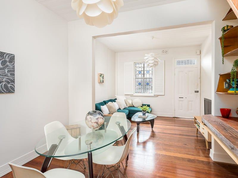 16 Hordern Street, Newtown, NSW 2042