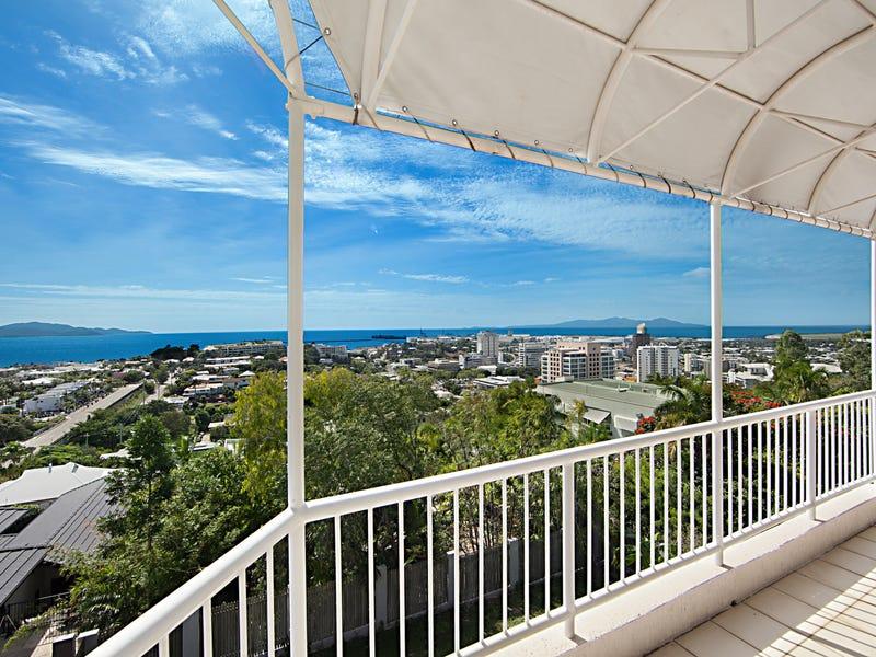 1/13 Hillside Crescent, Townsville City