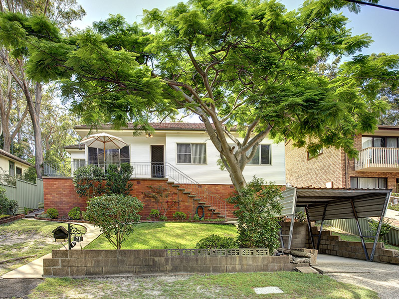 71 Stockton Street, Nelson Bay, NSW 2315