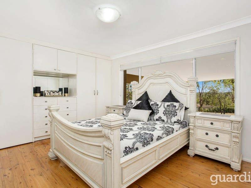 61A Cattai Ridge Road, Glenorie, NSW 2157
