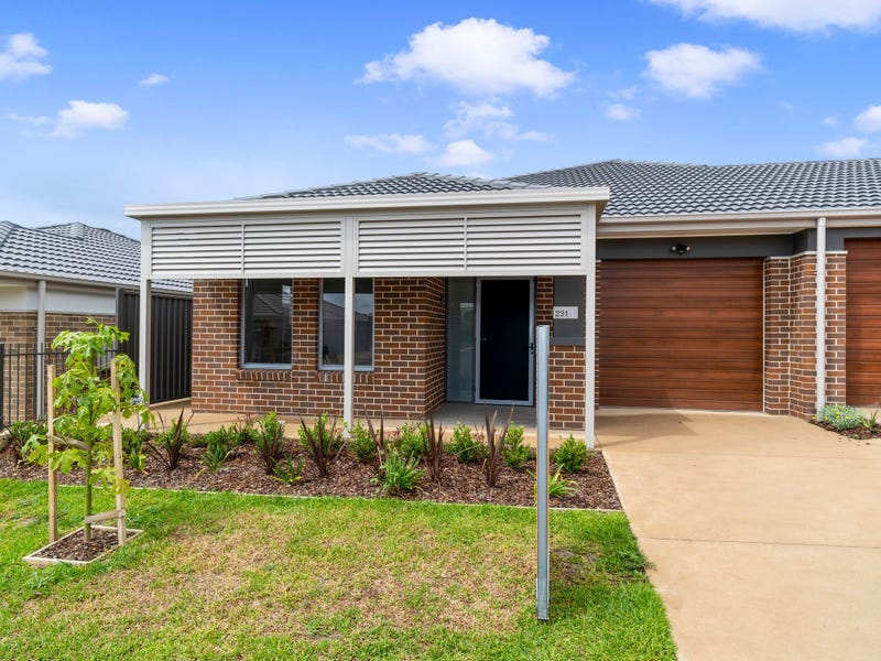 Lot 231 245 Jamboree Avenue, Leppington, NSW 2179