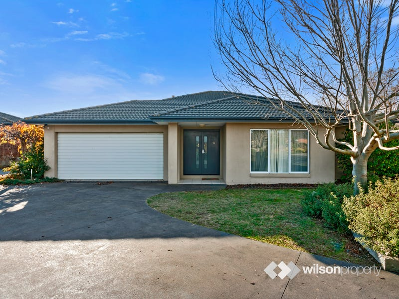 2/12 Galway Court, Traralgon, Vic 3844