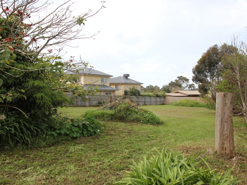 6 Baker Street, Cowes, Vic 3922