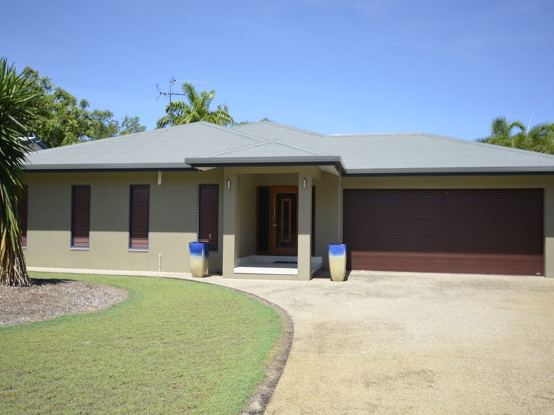 12 Jirimandi Close, Wonga Beach, Qld 4873