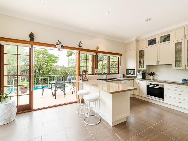 47 Roseville Avenue, Roseville, NSW 2069
