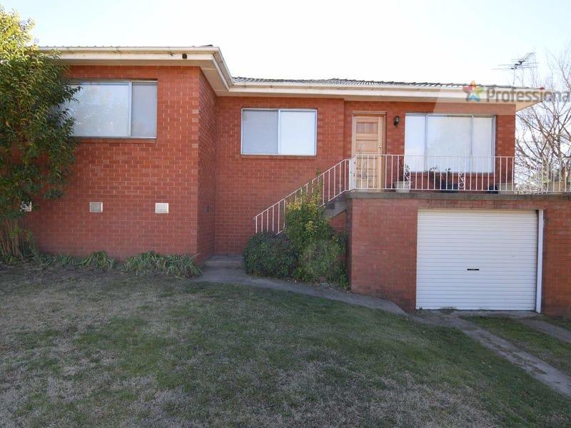 5 West Street, West Bathurst, NSW 2795