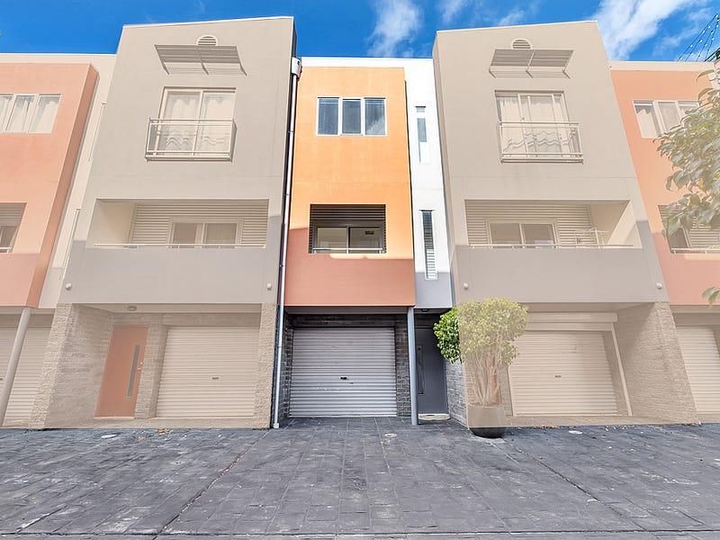 28/131 Gray Street, Adelaide, SA 5000