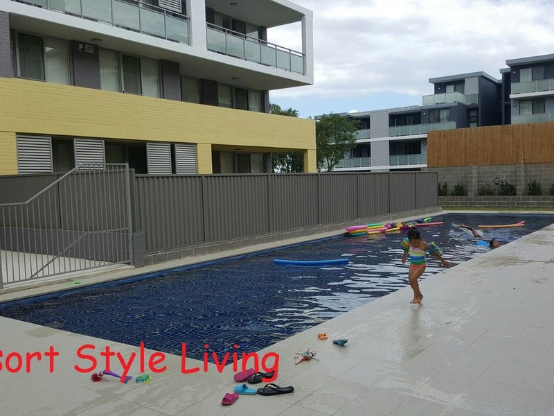 42/294-302 Pennant Hills Road, Carlingford, NSW 2118