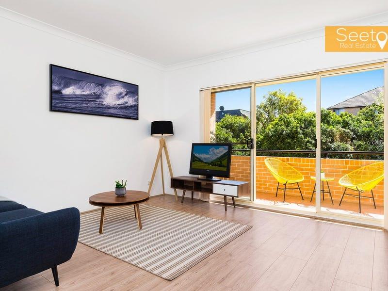 30/46-48 Marlborough Rd, Homebush West, NSW 2140