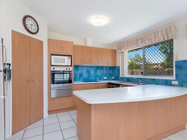 4/10 Sunset Avenue, West Ballina, NSW 2478