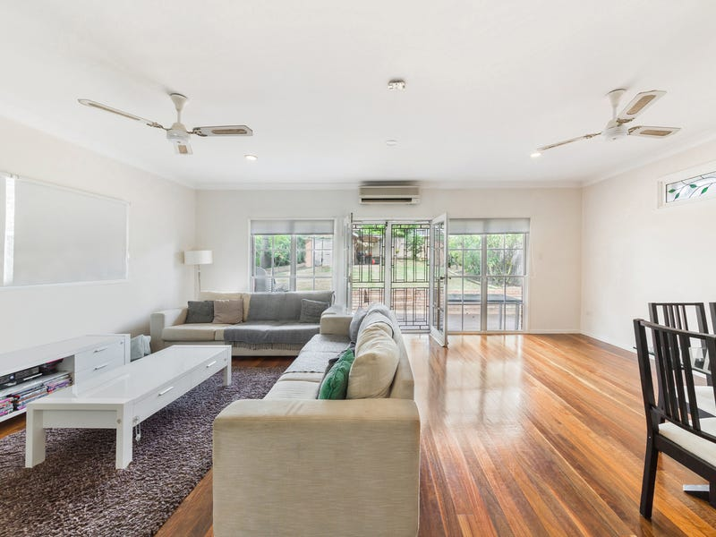 10 Katia, North Parramatta, NSW 2151