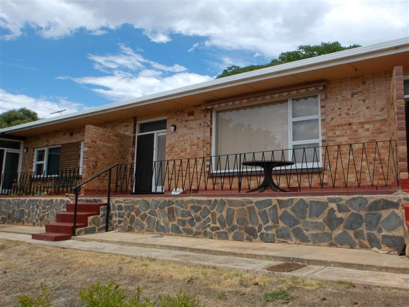 2/52 Hillcrest Drive, Eden Hills, SA 5050