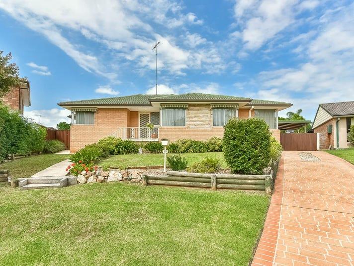 10 Ash Place, Bradbury, NSW 2560