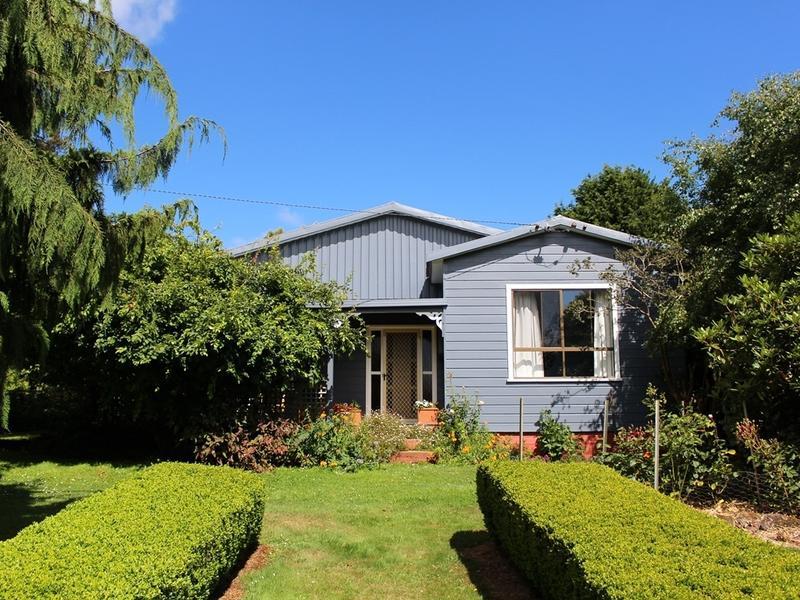 1119 South Road, Lileah, Tas 7330