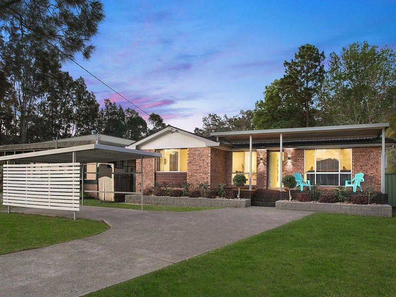 281 Tuggerawong Road, Tuggerawong, NSW 2259