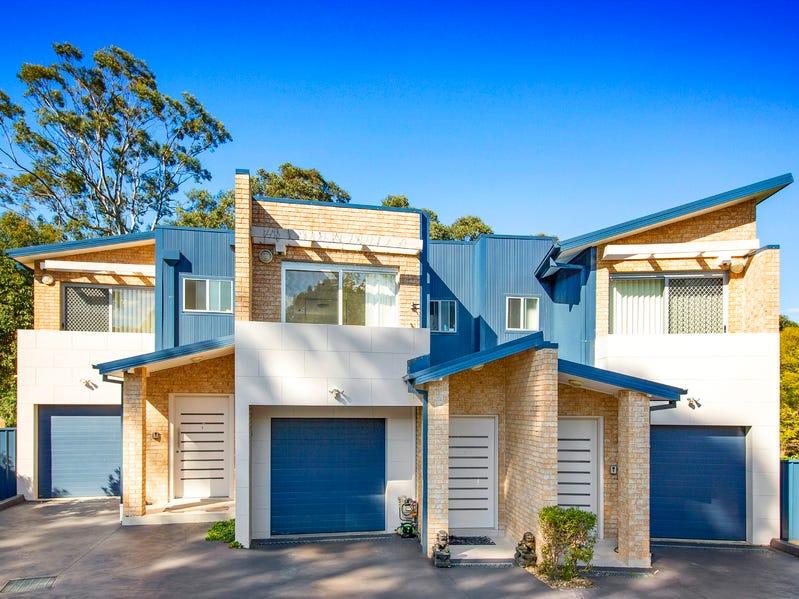 2/26 Chestnut Avenue, Telopea, NSW 2117