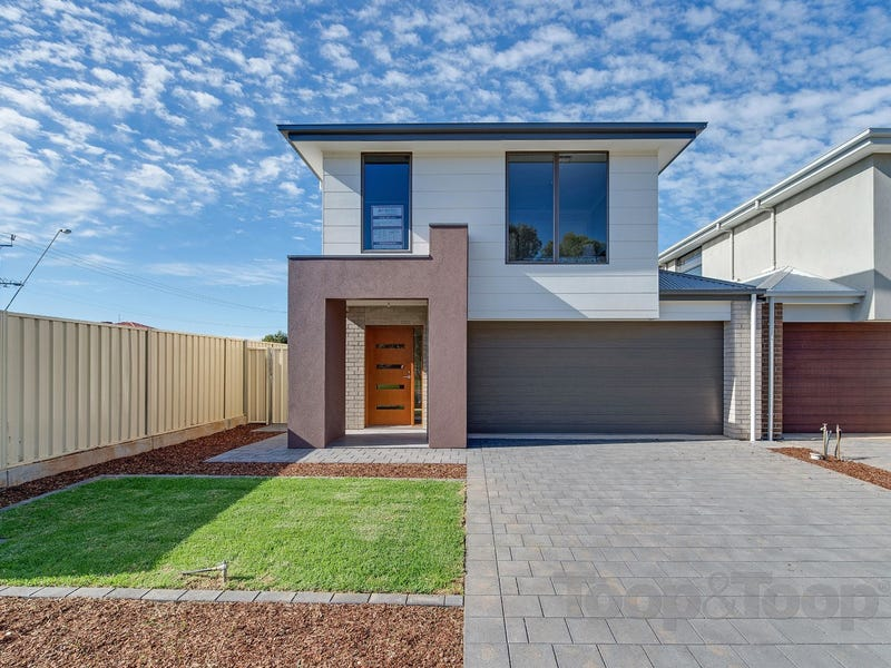 53 Heritage Drive, Paralowie, SA 5108