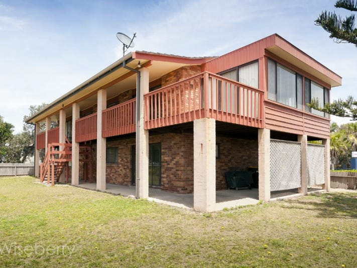 47 Jubilee  Parade, Diamond Beach, NSW 2430