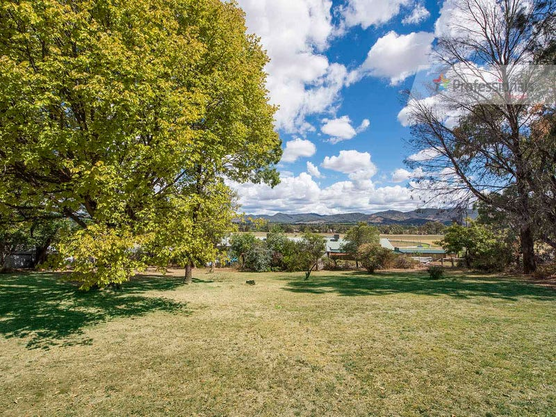 3 Bumberra Place, Mudgee, NSW 2850