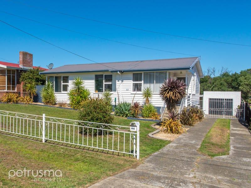 82 Sycamore Road, Risdon Vale, Tas 7016