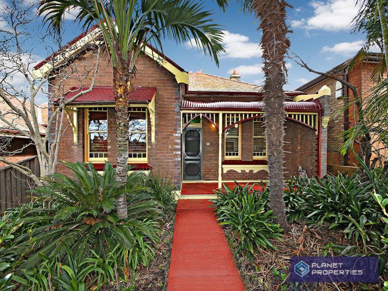 72 Crinan Street, Hurlstone Park, NSW 2193