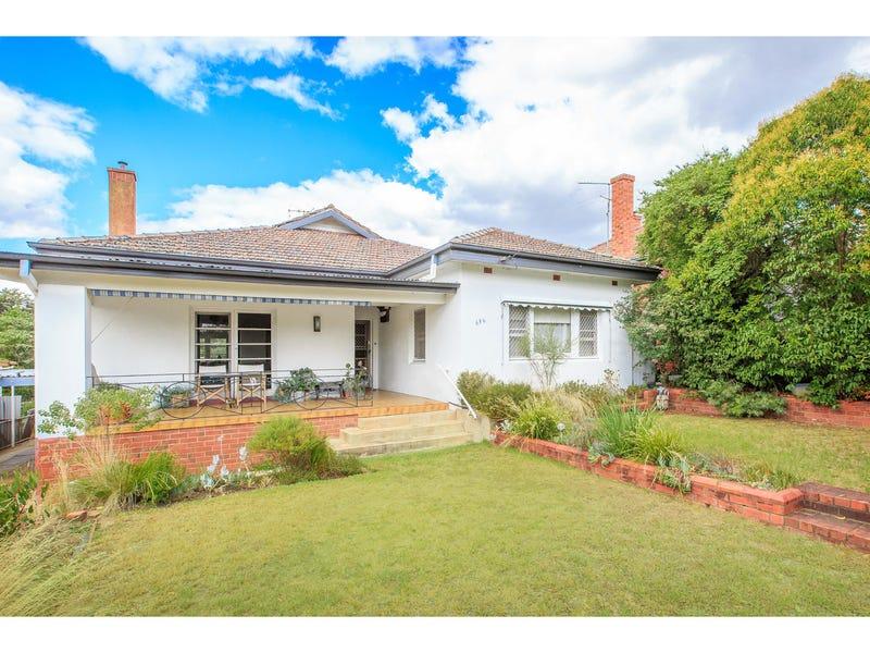 636 Thurgoona Street, Albury, NSW 2640