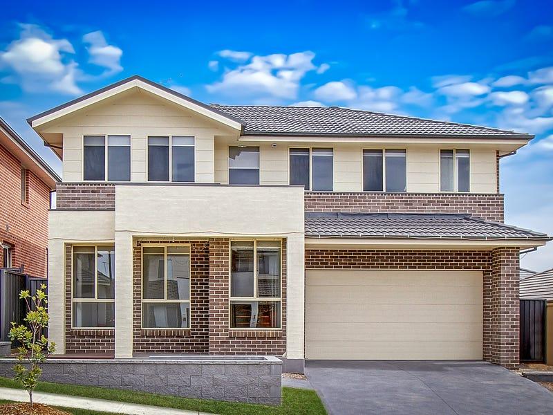 4 Eva Street, Riverstone, NSW 2765