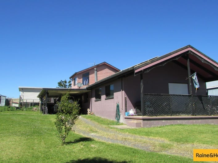 25 Church Street, Nana Glen, NSW 2450