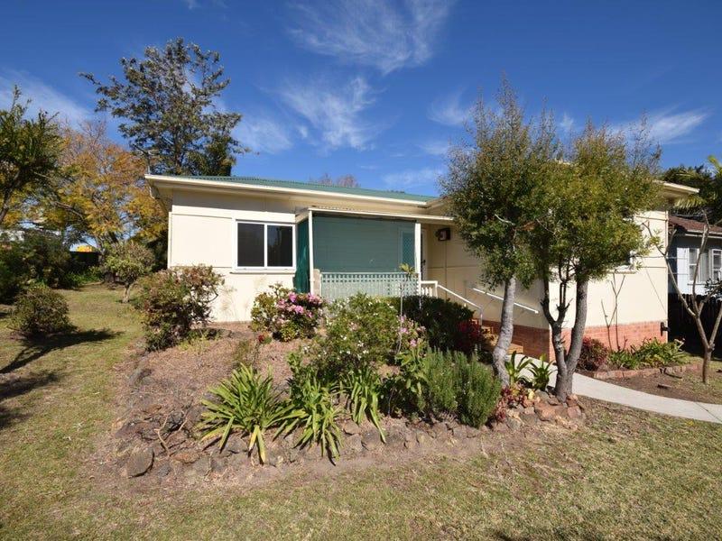 182 McKay Street, Nowra, NSW 2541