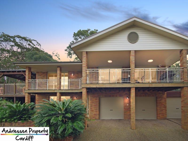 37 Brantwood Close, Lakelands, NSW 2282