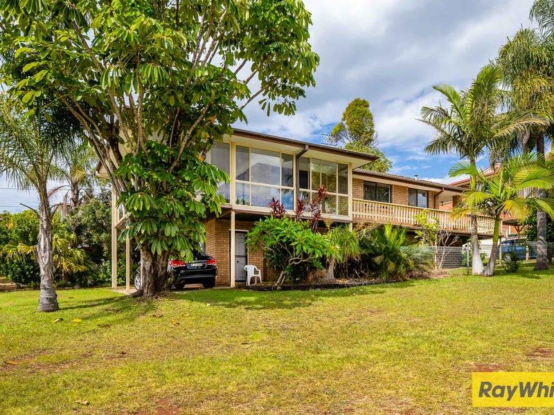 10 Grantham Road, Batehaven, NSW 2536