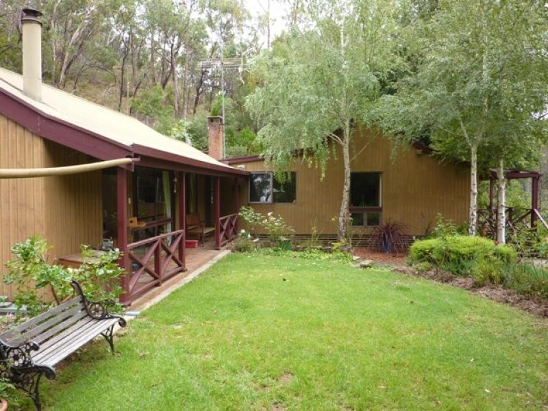 Lot 53/ Institute Road, Montacute, SA 5134