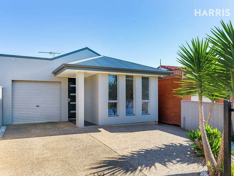 30a Moorlands Road, Hectorville, SA 5073