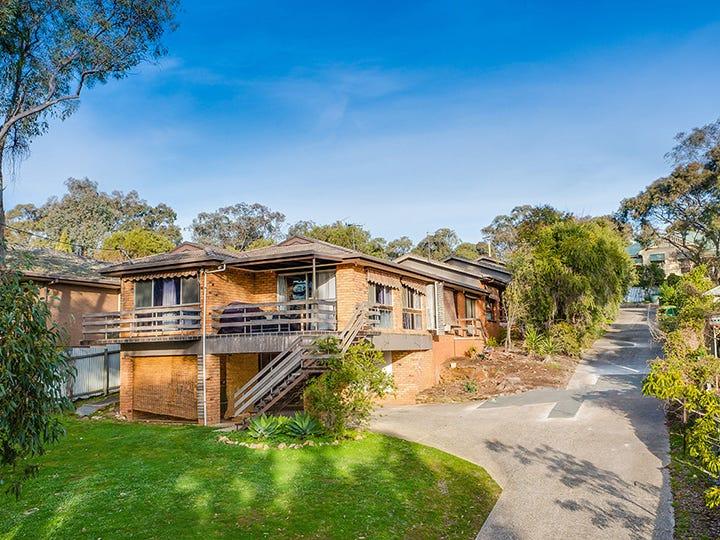 1-5/823 Miller Street, West Albury, NSW 2640