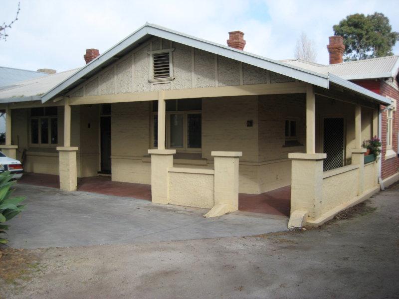 184 Goodwood Road, Millswood, SA 5034