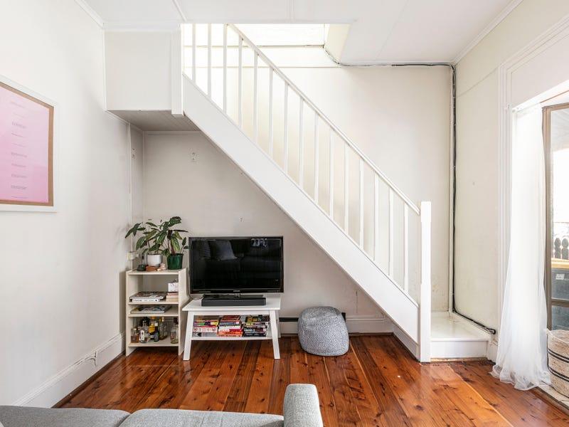 3 Mary Street, Newtown, NSW 2042