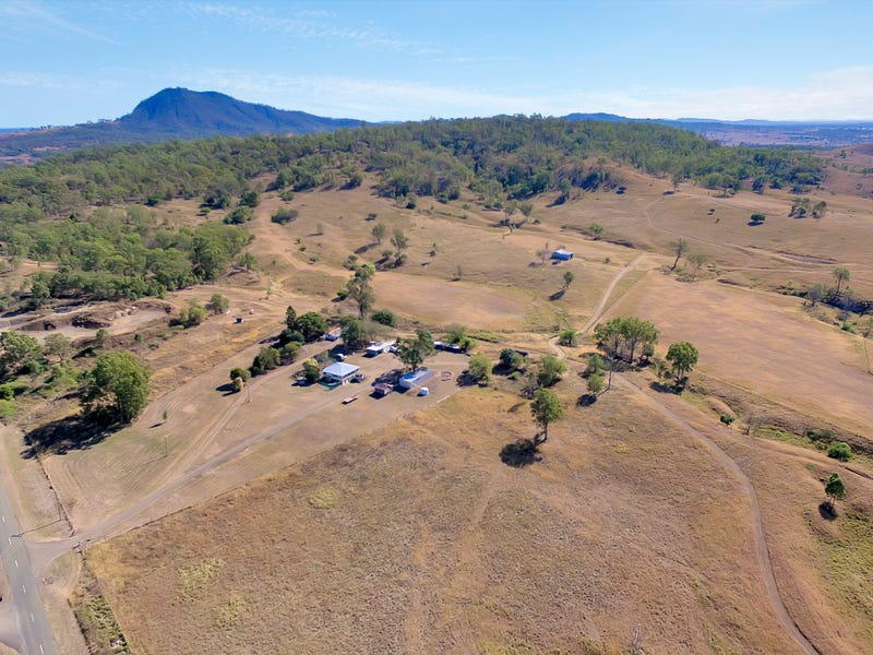 2793 Rosewood Warrill View Road, Warrill View, Qld 4307