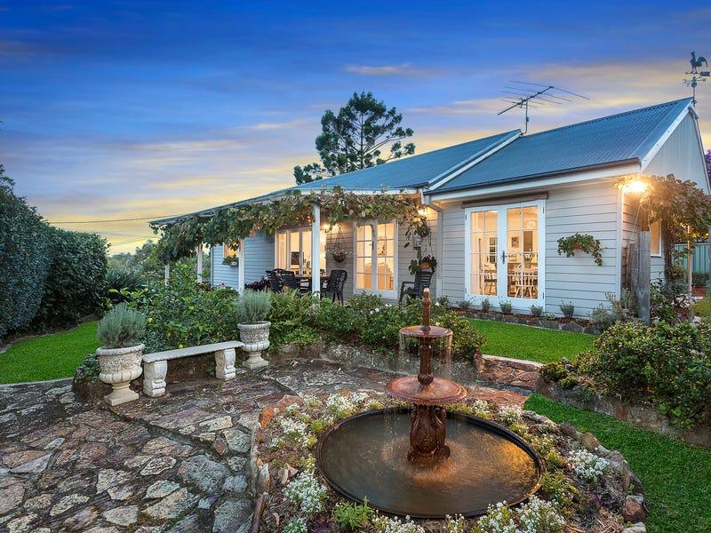 1 Woombye Close, Berowra Heights, NSW 2082