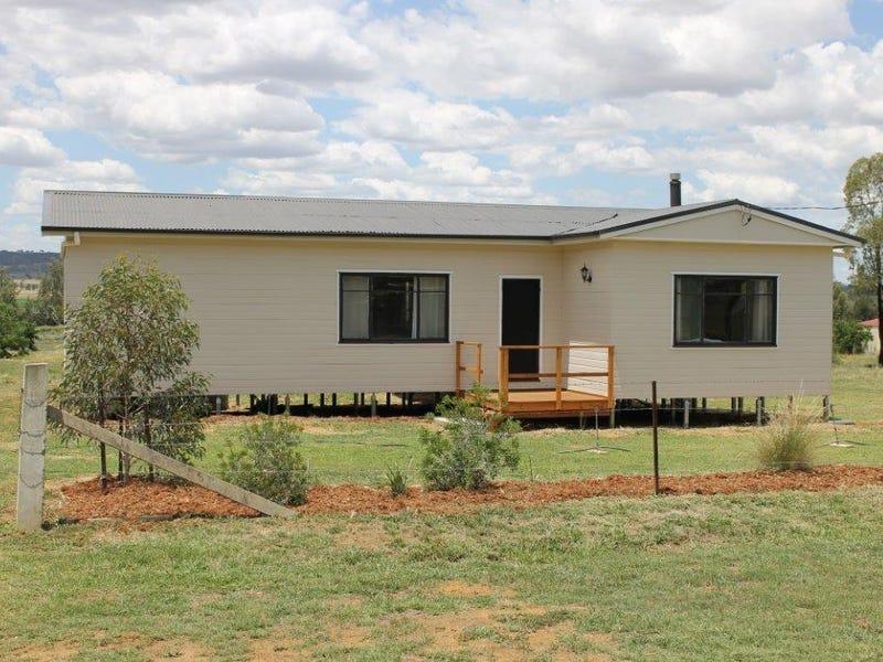 Lot 5 & 6 84 Scotland Road, Somerton, NSW 2340