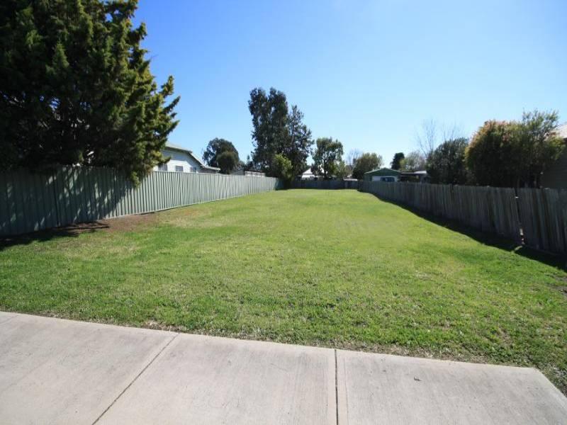 50 Ogilvie Street, Denman, NSW 2328