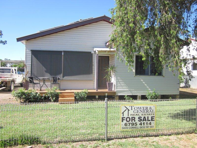 92 Cowper Street, Wee Waa, NSW 2388