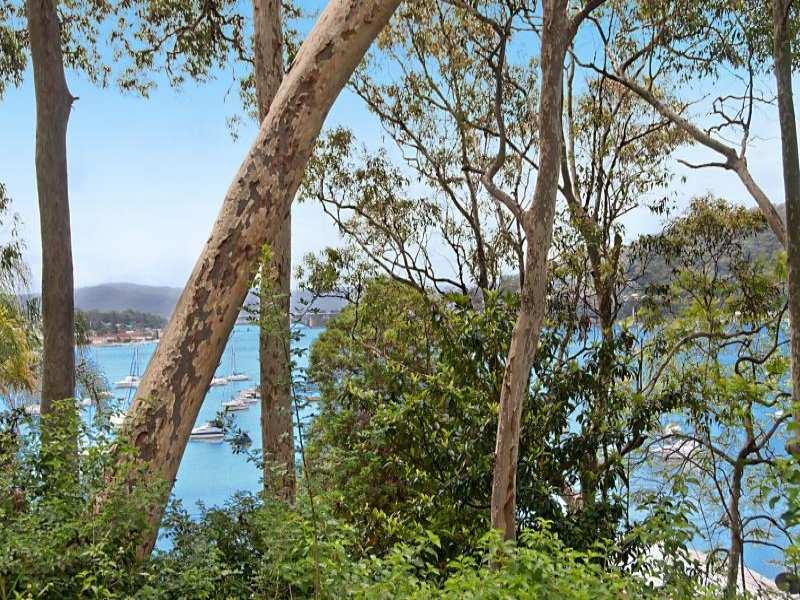 88b Araluen Drive, Hardys Bay, NSW 2257