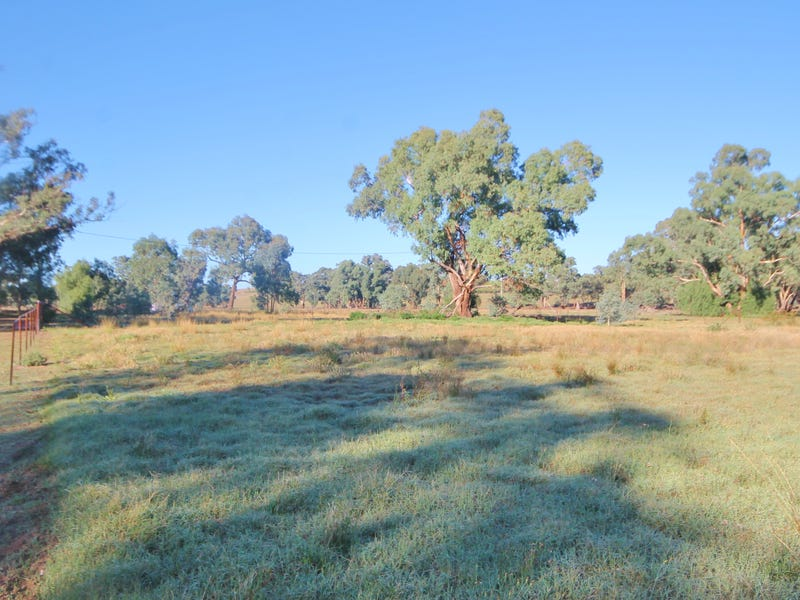 24 Monteagle Stock Route Rd West, Monteagle, NSW 2594
