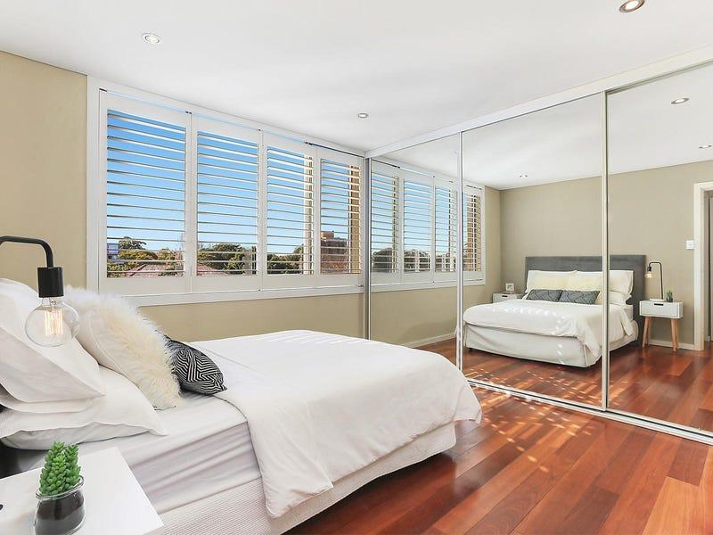 301/15 Wyagdon Street, Neutral Bay, NSW 2089