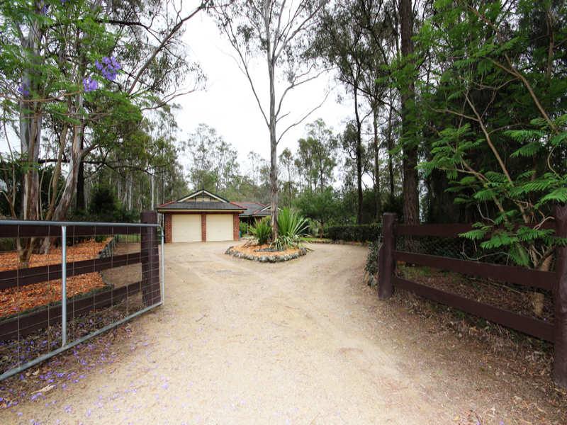 7 Tallowood Drive, Nulkaba, NSW 2325