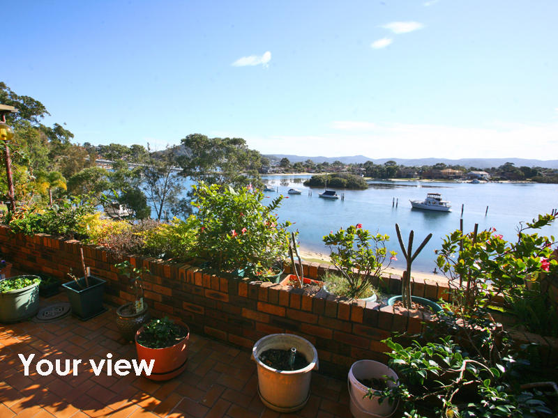 4/31 Empire Bay Drive, Daleys Point, NSW 2257